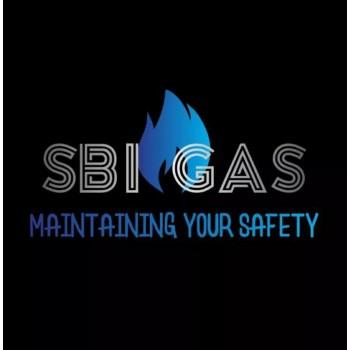 SBI GAS
