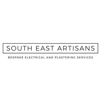 South East Artisans