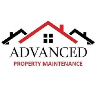 Advanced Property Maintenance