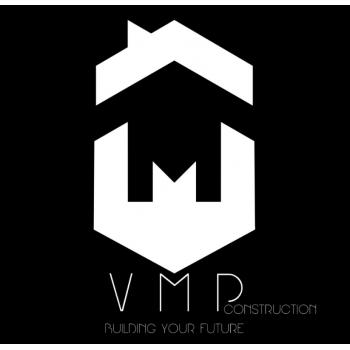 VMP Constructions