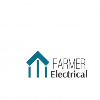 Farmer Electrical