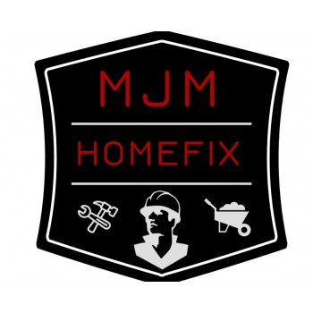MJM Homefix Ltd