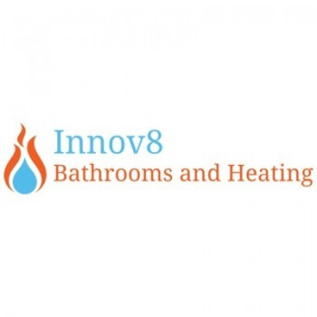 Innov8 Bathrooms and Heating