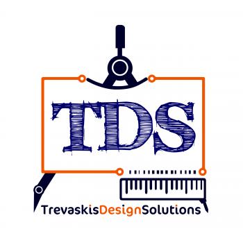 Trevaskis Design Solutions LTD