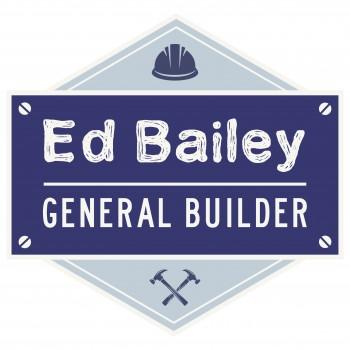 Ed Bailey General Builder