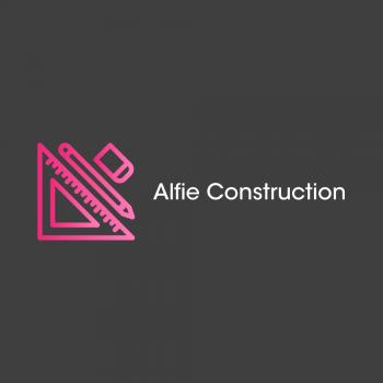 Alfie Construction Ltd
