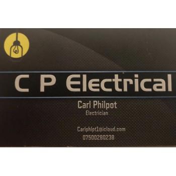C P Electrical