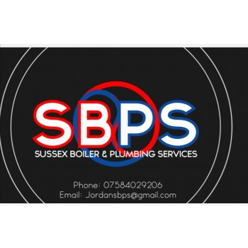 Sussex Boilers and Plumbing Services