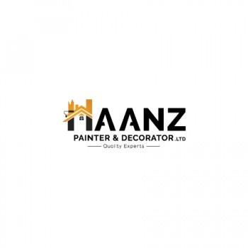 Haanz Painter & Decorator Ltd