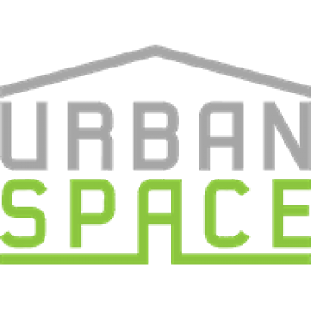 Urban Space Building & Plumbing Ltd