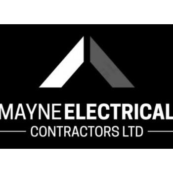 Mayne Electrical Contractors LTD