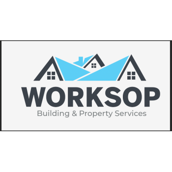 Worksop Building & Property Services Ltd