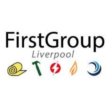 First Group Liverpool