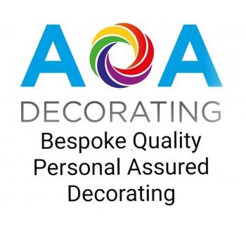 AOA Decorating