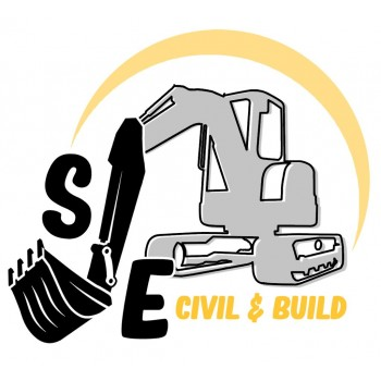 Sje Civil And Build