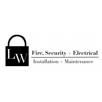 LW Fire,Security  Electrical