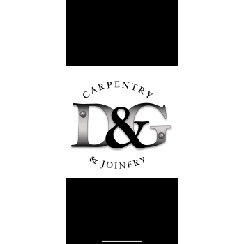 D & G Carpentry & Joinery