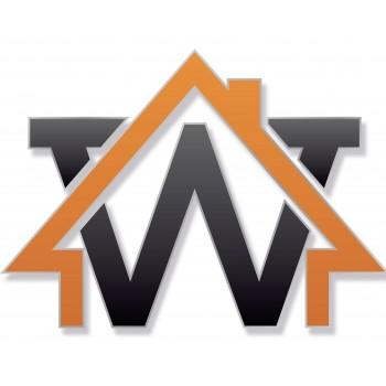 Wellington Building Services