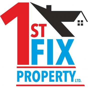 1stfixproperty Ltd
