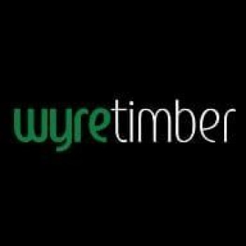 Wyre Timber