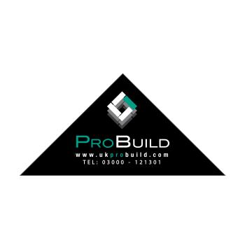 UK Pro Build Ltd