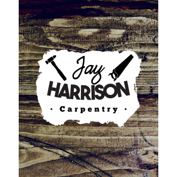 Jay Harrison Carpentry