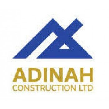 Adinah Construction Ltd.