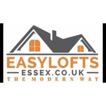 Easylofts Essex