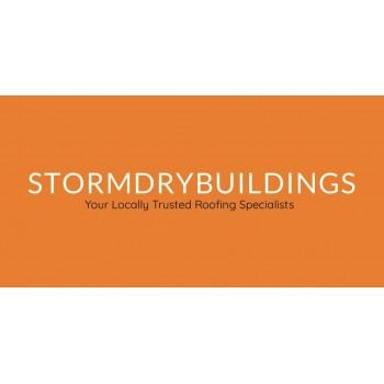 StormDryBuildings