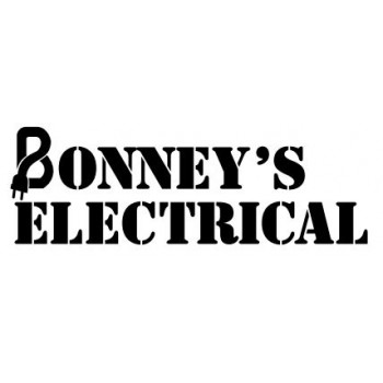 Bonneys Electrical