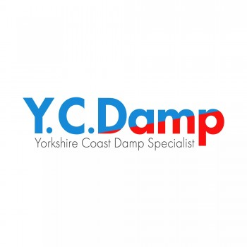 Yorkshire Coast damp Specialists