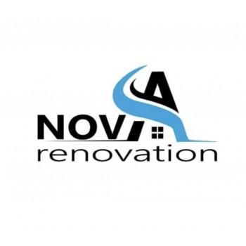 Nova Renovation