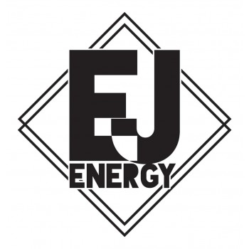 EJ Energy Ltd