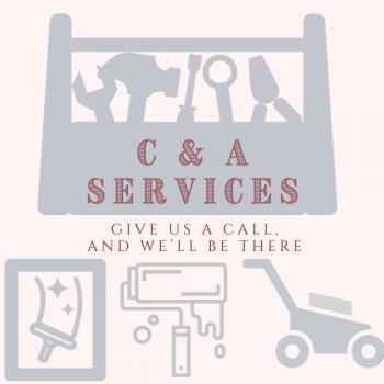 C & A Services