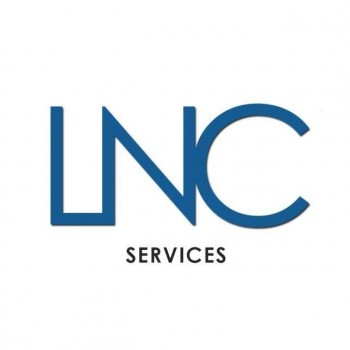 LNC Services LTD