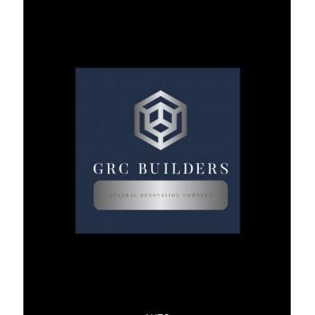 GRC-Builders