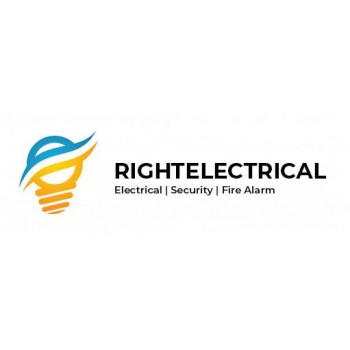 RightElectrical