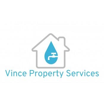 Vince Property Services