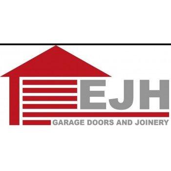 EJH Garage Doors And Joinery