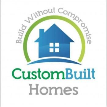 Custom Built Homes Ltd