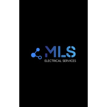 MLS Electrical Services