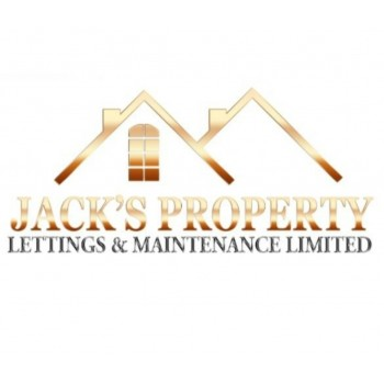 Jak's letting & maintenance limited