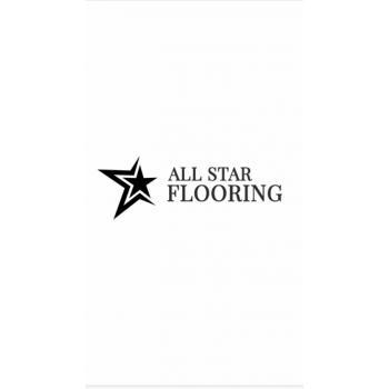 All Star Flooring