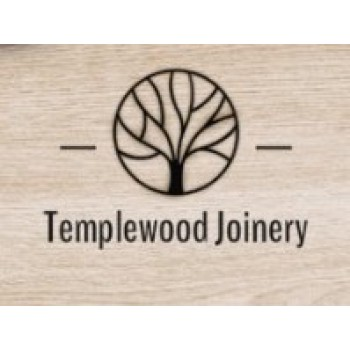 Templewood Joinery