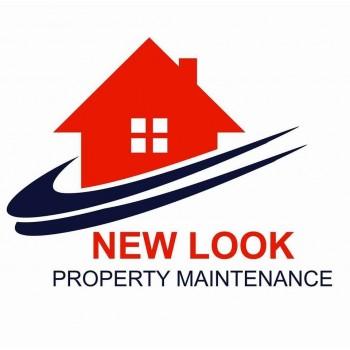 Newlook Property Maintenance
