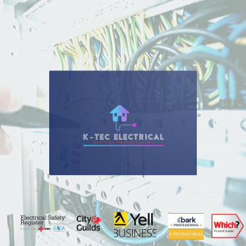 K-TEC ELECTRICAL