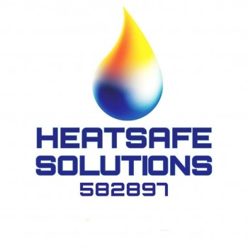 786 HEATSAFE SOLUTIONS