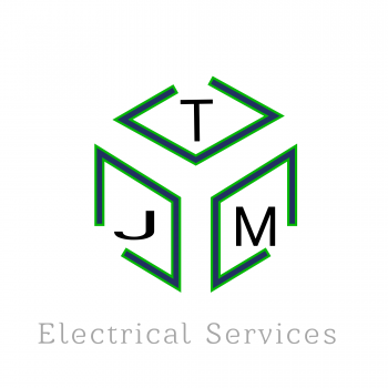 TJM Electrical Services Ltd