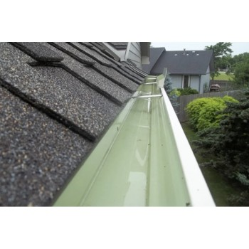 GS Roofing