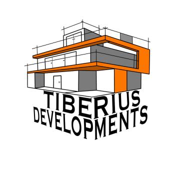 Tiberius Developments (NW)